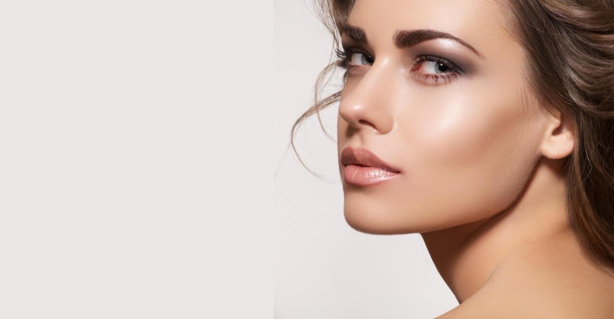 Permanent Make-Up Ebern LCN