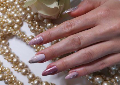 HEINZEL NAILS & BEAUTY elegantes Design