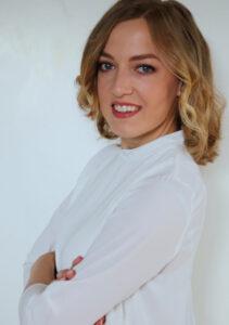 Amelie Heinzel